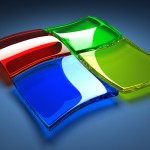 3d-windows-logo-wallpaper